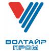 Волтайр-Пром (Voltyre)