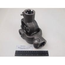 Шарнир карданный АА-400 (8шлиц-8шлиц)