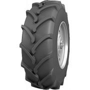 30,5L-32 Nortec H-04 16PR 169A6 TT с/х шина
