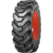 12.5/80-18 (320/80-18) 12PR 138A8/125A8 Mitas TR-09 TL шина бескамерная