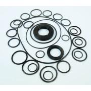 BERTOLINI ремкомплект уплотнений (сальники+кольца) KIT PA/S/PBO 1440-1840 41.9882.97.3