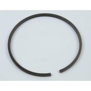BERTOLINI кольцо поршневое PBO 1840 81.8530.00.2