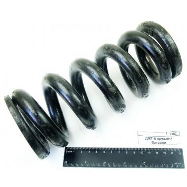 Купить ДМТ-6 пружина батареи, 6262,  Республика Крым