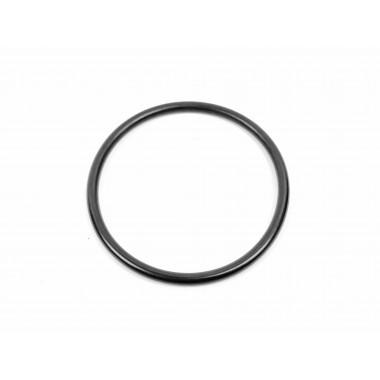 Купить UDOR ZETA, KAPPA кольцо уплотнительное клапана D53,57 1101Е3, 1101Е3, UDOR Республика Крым