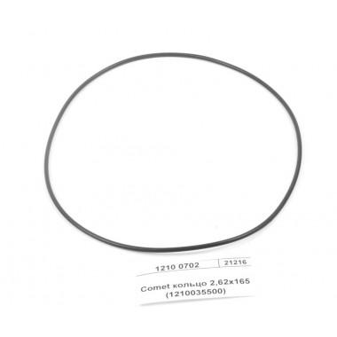 Купить Comet кольцо 3x165, 1210 0702, Comet Республика Крым