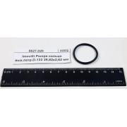 Imovilli Pompe кольцо вых.патр.D-133 29,82х2,62 мм 0627.020