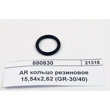 Купить AR кольцо резиновое 15,54х2,62 (GR-30/40), 880830, ANNOVI REVERBERI Республика Крым