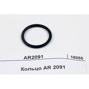 Купить Кольцо AR 2091, AR2091, ANNOVI REVERBERI Республика Крым