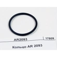 Кольцо AR 2093
