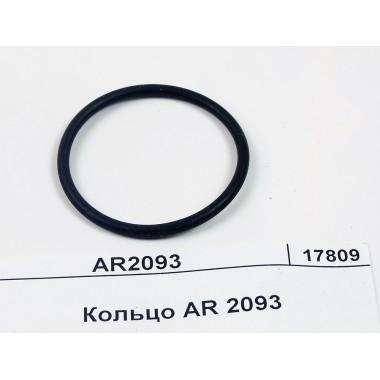 Купить Кольцо AR 2093, AR2093, ANNOVI REVERBERI Республика Крым