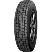 185/75R16С 104/102Q Forward Professional 301 TT Автошина АШЗ Камерная