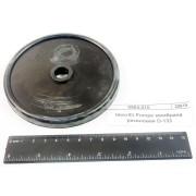 Imovilli Pompe D-133 мембрана рабочая резиновая 0904.010 J1055900
