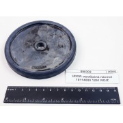 UDOR мембрана насоса 10114000 1291 RO/Z 090302 оригинал (аналог 090359)