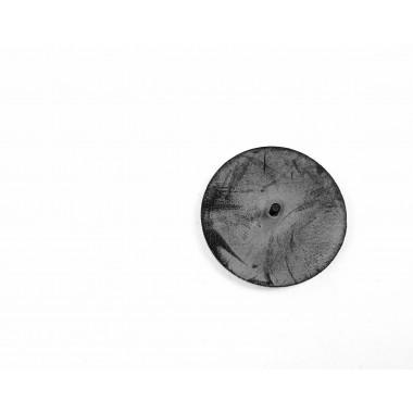 Купить ОПШ мембрана отсечного D=22мм GeoLine с пиптиком, M00100000,  Республика Крым