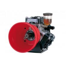 Насос мембранный AR 115 bp C+PC+VSR 1203 (107,9 л\мин.)
