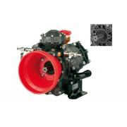 Насос AR 1203 С/С 759 вентиляторный 50 bar (115,8 л\мин.)