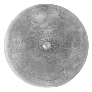 Купить БД-10 диск 450 мм сплошной (внутреннее отверстие 33 мм), 13308,  Республика Крым