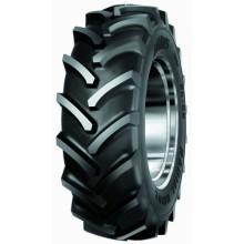 420/70R24 130A8/130B Cultor RD-02 TL 4006333040000