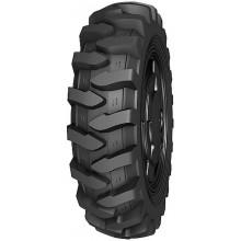Индустриальная шина 10.00-20  нс16 146А8 АШЗ с ободной лентой