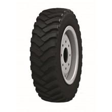 Индустриальная шина 10.00-20 у/к нс16 и146А8 ВлТР с ободной лентой