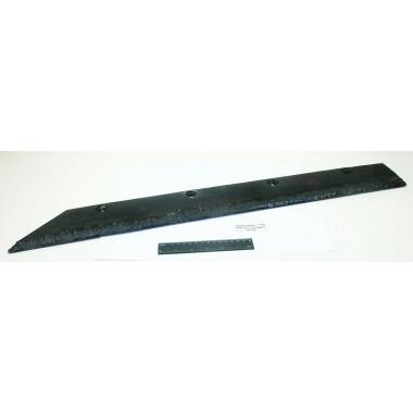 Купить КПШ нож плоскореза левый, КША 07.030.01,  Республика Крым