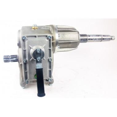 Купить ОПВ редуктор привода вентилятора Fieni MOLCM900043 CM/9PG, CM9PG-B, Fieni Республика Крым
