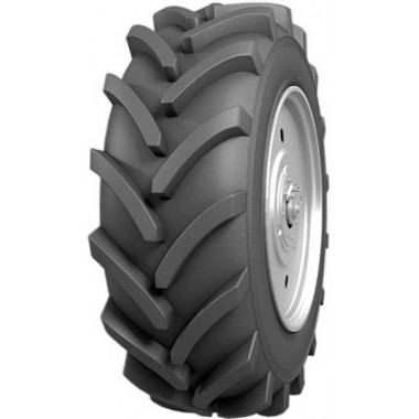 Купить С/х шина 14,9R24 Nortec AC-201 126А8  АШК, AC-201,  Республика Крым