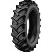 С/х шина 15,5-38 12PR 142/A6 Starmaxx TR60 TT