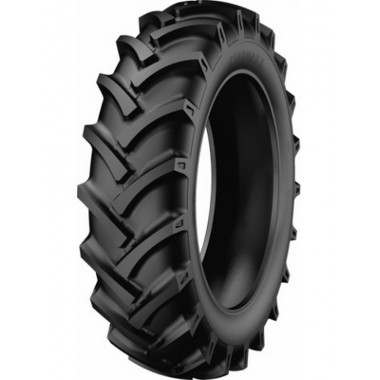 Купить С/х шина 15,5-38 12PR 142/A6 Starmaxx TR60 TT, TR60,  Республика Крым