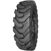 16,0/70-20 ТС-106 14 н.с.150/138А8 TL индустриальная шина АШК NorTec