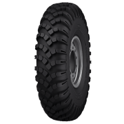 Индустриальная шина 16,00-24 ВлТР Я-140 нс12