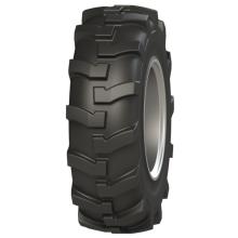 Индустриальная шина 16,9-28 VOLTYRE HEAVY DT-124 б/к нс12 и151А8