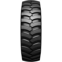 Индустриальная шина 17,5-25 (17,5/80R25) Белшина Ф-120 нс 16