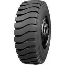 Индустриальная шина 18,00-25  NorTec IND 76 н.с.32