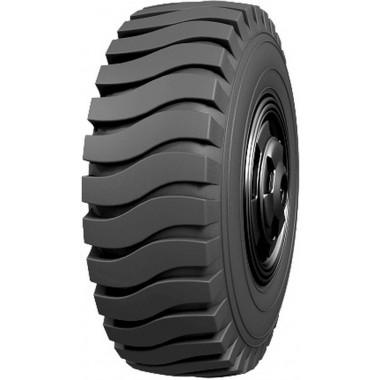 Купить 18,00-25 IND 76 нс32 индустриальная шина NorTec, IND 76, Алтайский шинный комбинат (АШК) Республика Крым