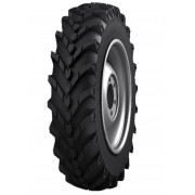 С/х шина 18,4R38 VOLTYRE VL-32 нс16 и165