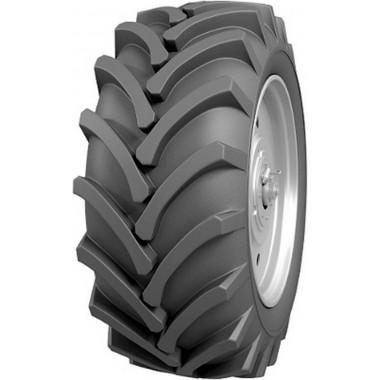 Купить С/х шина 530-610 (21.3/70R24) NORTEC нс10ТА-05, TA-05 нс10,  Республика Крым
