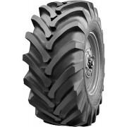 С/х шина 530-610 (21,3R24) АШК нс10 инд140
