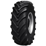 С/х шина 530-610 (21,3R24) VOLTYRE-AGRO DR-108 у/к и140А6
