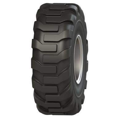 Купить Индустриальная шина 23,5-25 VOLTYRE-HEAVY DT-125 б/к нс20, DT-125, Волтайр-Пром (Voltyre) Республика Крым