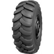 23,5-25 IND 247 нс20 инд.177 индустриальная шина NorTec