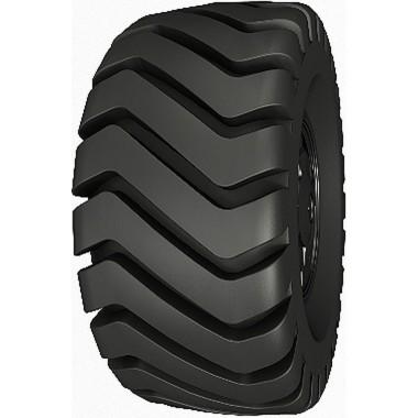 Купить 23.5-25 ER-205 нс20 инд.177 индустриальная шина NORTEC карьерная, ER-205, Алтайский шинный комбинат (АШК) Республика Крым