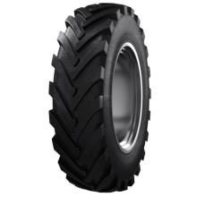 С/х шина 28,1-26 (720х665) VOLTYRE ФД-12М нс12 и158 К-701