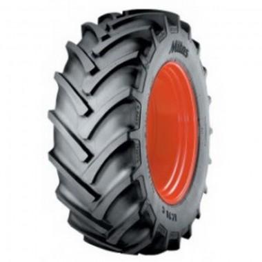 Купить С/х шина 280/70R16 112A8/112B Mitas AC70T TL, AC70T TL,  Республика Крым