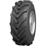С/х шина 360/70 R24 Nortec  инд.122/118А8