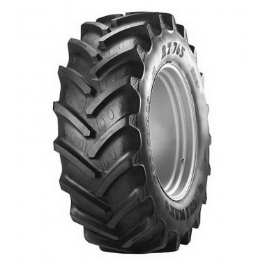 Купить Шина 380/70R20 132A8/B BKT AGRIMAX  TL, RT-765,  Республика Крым