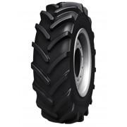 С/х шина 420/70R24 VOLTYRE AGRO DR-106 К130A8/127B бескамерая