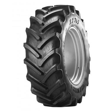 Купить С/х шина 580/70R38 155A8/155B RT-765 TL (BKT), RT-765 TL,  Республика Крым