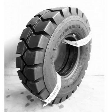 Купить Шина 6,00-9 Advance OB502 12PR TTF, OB502,  Республика Крым
