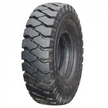 Купить Шина 6,00-9 Greckster Standard TTF T114789 10PR TT, T114789,  Республика Крым